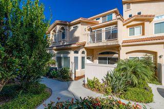 6621 Santa Isabel St #111, Carlsbad, CA 92009