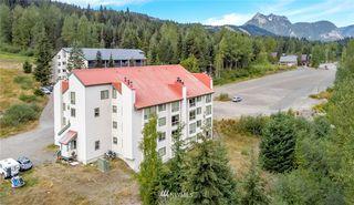 221 Hyak Dr E #404, Snoqualmie Pass, WA 98068