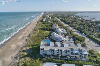 2051 NE Ocean Blvd #A22, Stuart, FL 34996
