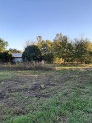 5985 W 100th Rd S, Warsaw, IN 46580