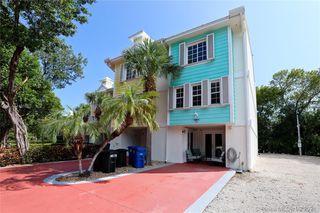 97501 Overseas Hwy #712, Key Largo, FL 33037