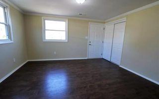 1414 Brackin Ct, Hampton, VA 23663