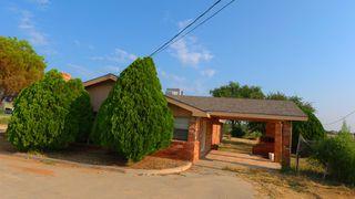 901 E County Road 140, Midland, TX 79706