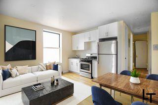 402 E 136th St #13, Bronx, NY 10454