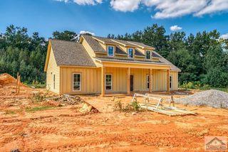 1875 Newborn Rd, Rutledge, GA 30663