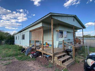 438 W 5th St, Dove Creek, CO 81324