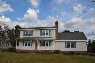 945 Laurel Rd, Lexington, SC 29073