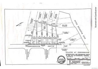 1800 Fernbrook Dr #1, Richmond, VA 23224