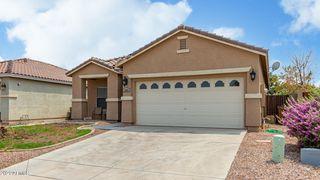 2699 W Camp River Rd, San Tan Valley, AZ 85142