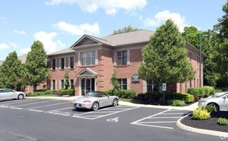 102 County Line Rd W #A, Westerville, OH 43082