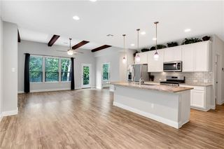 1051 Kenney Fort Xing #56, Round Rock, TX 78665