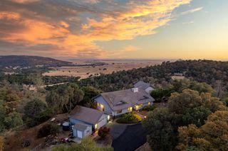 7124 Ryan Ranch Rd, El Dorado Hills, CA 95762