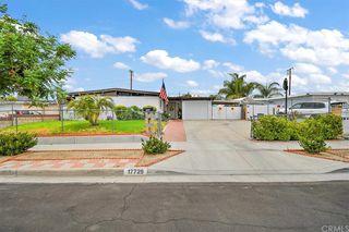 17729 Glenthorne St, La Puente, CA 91744
