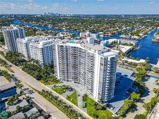 2841 N Ocean Blvd #501, Fort Lauderdale, FL 33308