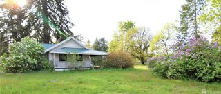 600 Hubbard Rd SE, Rainier, WA 98576