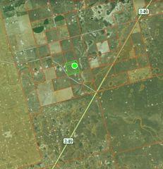 Other, Stanton, TX 79782