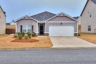 215 Sims Ct, Augusta, GA 30909