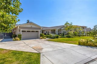12859 Frost Brothers Ct, Rancho Cucamonga, CA 91739