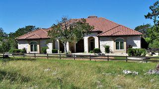 255 Spanish Oak Dr, Kerrville, TX 78028