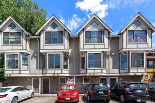 1717 E Pine St, Seattle, WA 98122