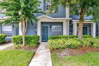 10348 Manderley Way #107, Orlando, FL 32829