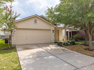 12801 Door Bell Dr, Manor, TX 78653