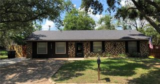 1411 Austin Ave, College Station, TX 77845
