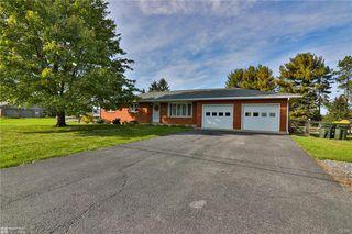 5159 Memorial Rd, Schnecksville, PA 18078