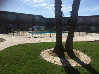 420 Grangnelli Ave #6, Antioch, CA 94509