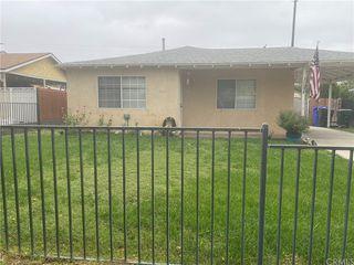 3005 Harrison St, San Bernardino, CA 92404