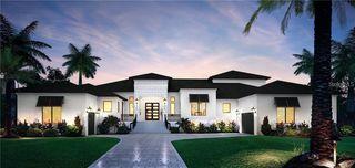 208 S Shore Crest Dr, Tampa, FL 33609