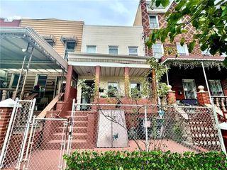877 Glenmore Ave, Brooklyn, NY 11208