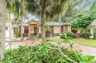 1155 Jackson Rd, Clearwater, FL 33755