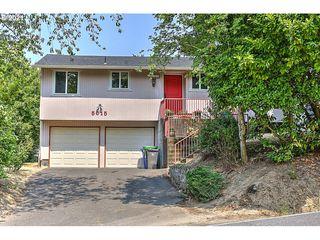 5015 SW Pomona St, Portland, OR 97219