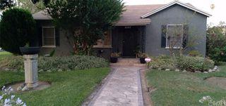 2847 N I St, San Bernardino, CA 92405