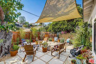 506 S Bernal Ave, Los Angeles, CA 90063