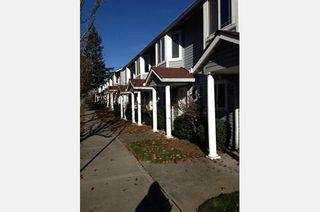 302 SE 105th Ave, Portland, OR 97216