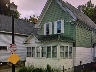 748 Seward St, Rochester, NY 14611