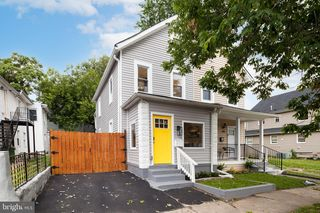 404 Venable Ave, Baltimore, MD 21218
