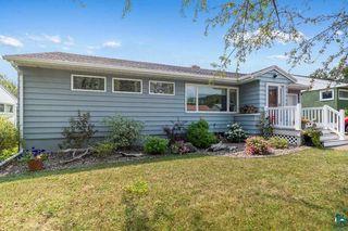 4126 Jay St, Duluth, MN 55804