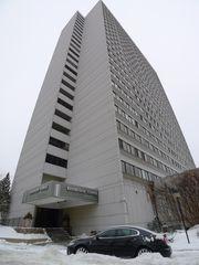 1920 S 1st St #1508, Minneapolis, MN 55454