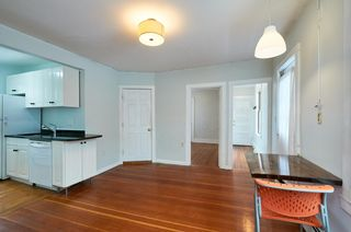 7 South St #2, Somerville, MA 02143