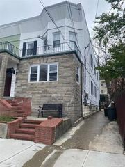 76-39 85th Rd #1F, Woodhaven, NY 11421