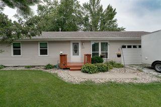 306 W Olive St, Minier, IL 61759