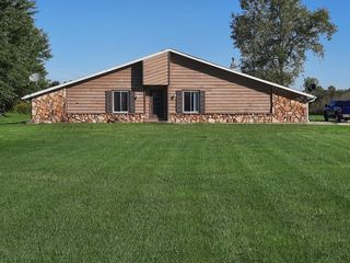11414 E County Road 50 S, Parker City, IN 47368