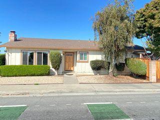 500 Cloudview Dr, Watsonville, CA 95076