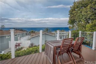 30802 Coast Hwy #F5, Laguna Beach, CA 92651