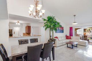 1715 Village Blvd #201, West Palm Beach, FL 33409