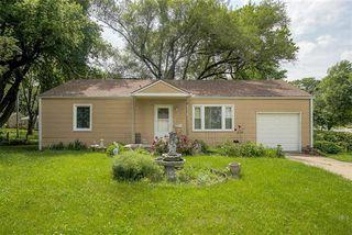 6714 Nieman Rd, Shawnee, KS 66203