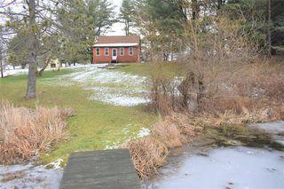 96 Dream Lake Rd, New Milford, PA 18834
